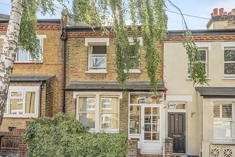 3 bedroom terraced house for sale - Ladas Road, West Norwood