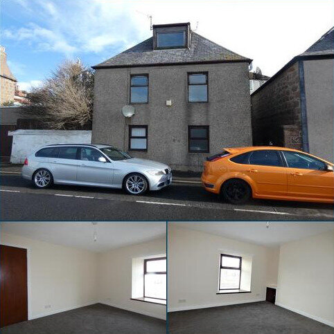 2 bedroom flat to rent - Charlotte Street, Peterhead, Aberdeenshire, AB42 1DY