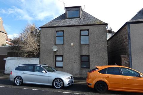 2 bedroom flat to rent - Charlotte Street, Peterhead, Aberdeenshire, AB42