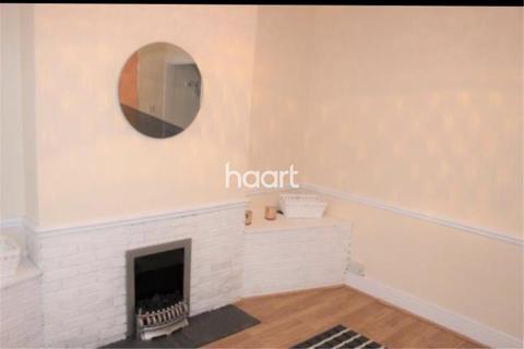 2 bedroom terraced house to rent - Havelock Road,DE23