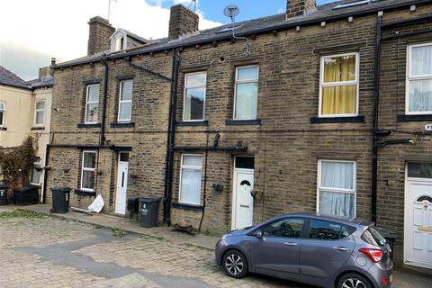 2 bedroom terraced house for sale - Regent Place, Sowerby Bridge