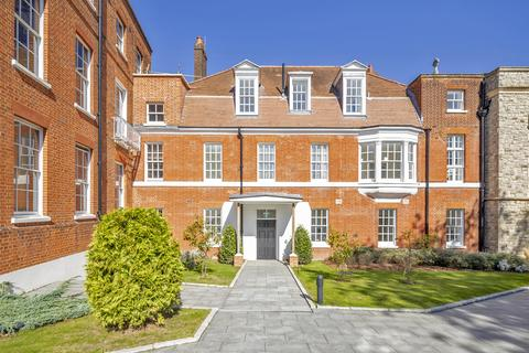 2 bedroom apartment for sale - Rosary Manor, The Ridgeway, Mill Hill Village