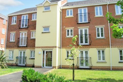 1 bedroom flat to rent - Rowsby Court, Pontprennau, Cardiff
