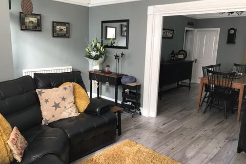 3 bedroom terraced house for sale - Robinson Street, Fulwood, Preston
