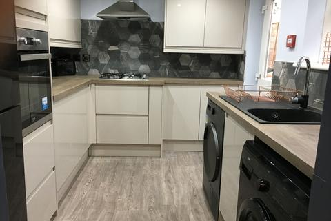 1 bedroom house share to rent - Margate