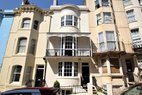 1 bedroom flat for sale - Montpelier Road, Brighton, BN1
