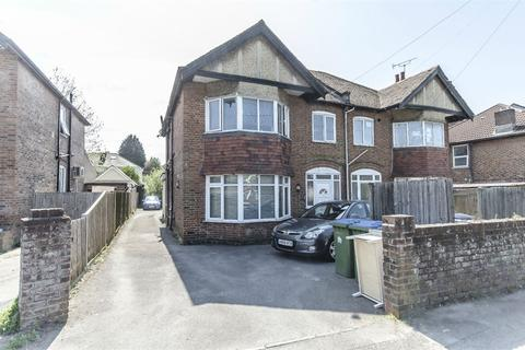 2 bedroom flat to rent - 322 Bitterne Road West, Bitterne, SOUTHAMPTON, Hampshire