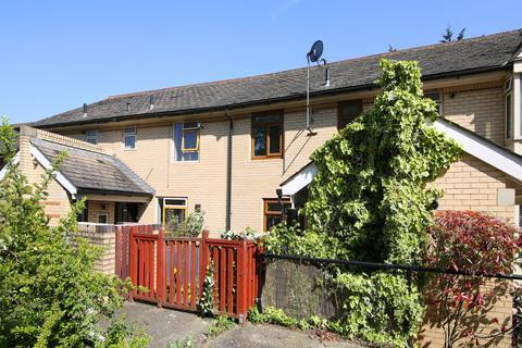 3 bedroom terraced house for sale - St. Norbert Road, Brockley, SE4