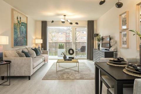 2 bedroom apartment for sale - Eastman Village, Harrow, London