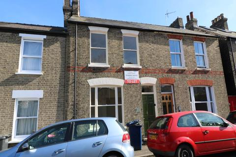 6 bedroom house share to rent - Arthur Street, ,