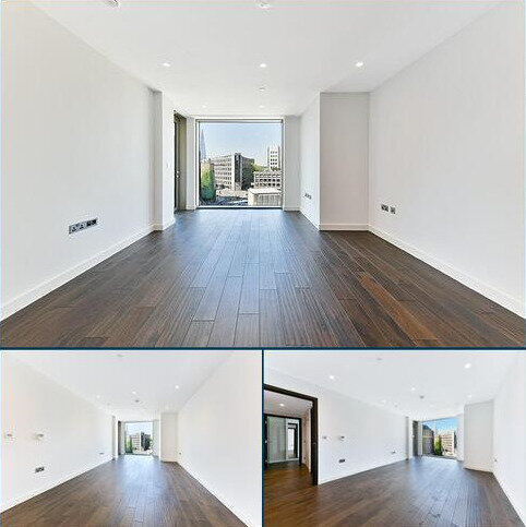 2 bedroom flat to rent - Royal Mint Street, Tower Hill, London, E1