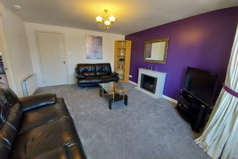 2 bedroom flat to rent - Holburn Street, The City Centre, Aberdeen, AB10 7LH