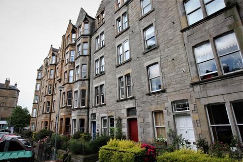 2 bedroom flat to rent - Viewforth Square, Bruntsfield, Edinburgh, EH10
