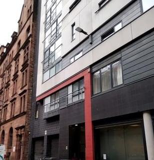 2 bedroom flat for sale - Holm Street, Glasgow, G2