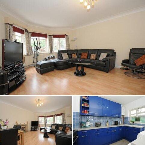 2 bedroom apartment to rent - St. Marks Hill,  Surbiton,  KT6