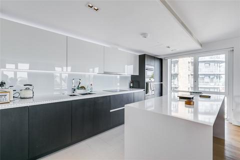 3 bedroom flat - Kew Bridge Road, Brentford, Middlesex