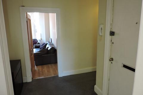 2 bedroom flat to rent - Townhead Terrace, Paisley, Renfrewshire, PA1 2AU