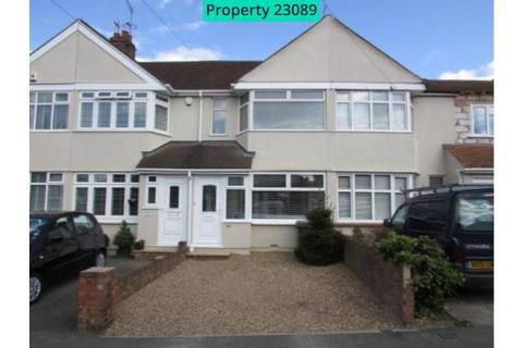 2 bedroom house to rent - Murchison Avenue, Bexley, DA5
