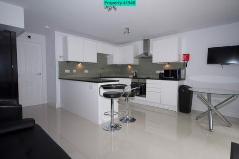 1 bedroom house share to rent - 16 Wensleydale, Luton, LU2 7PN