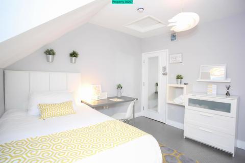 1 bedroom house share to rent - 76-78 Park Street, Luton, LU1 3EU