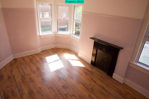 3 bedroom flat to rent - Windmill Hill, Enfield, EN2 7AE
