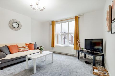 1 bedroom flat to rent - Studland Street, Hammersmith