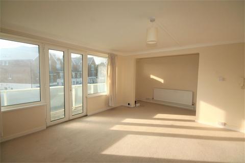 2 bedroom flat to rent - Brynfield Court, Langland, Swansea