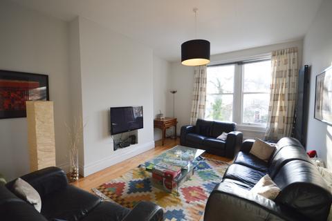 1 bedroom house share to rent - Osborne Avenue NE2