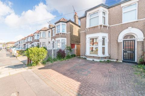 2 bedroom flat to rent - Meath Road, Ilford, IG1