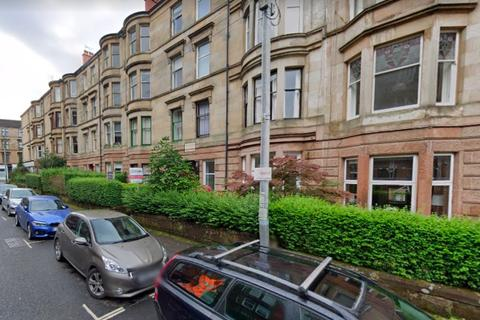 2 bedroom flat to rent - 7 Havelock Street G11
