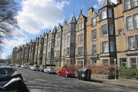 5 bedroom flat to rent - Warrender Park Road, Marchmont, Edinburgh, EH9