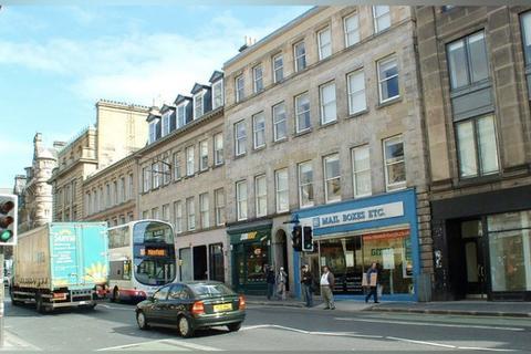 5 bedroom flat to rent - South Bridge, Old Town, Edinburgh, EH1
