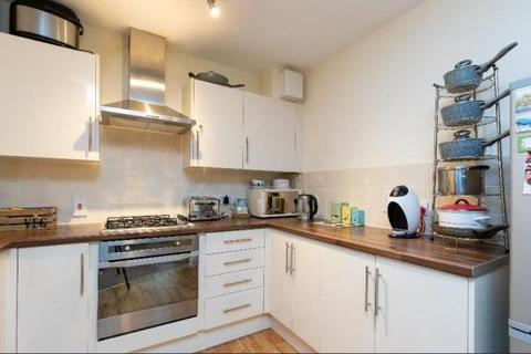 1 bedroom apartment for sale - Blackburn Close, Headington, Oxford, Oxfordshire