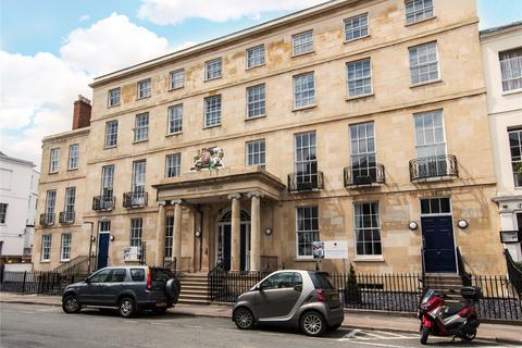 1 bedroom flat for sale - John Dower House, Crescent Place, Cheltenham, Gloucestershire, GL50