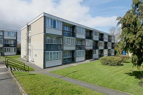 2 bedroom flat to rent - Ashbourne Court, Woodside Park