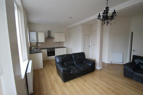 2 bedroom apartment to rent - Middlewood Road, Hillsborough