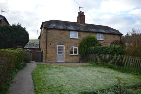 2 bedroom cottage to rent - Main Street, , Knipton, NG32 1RW