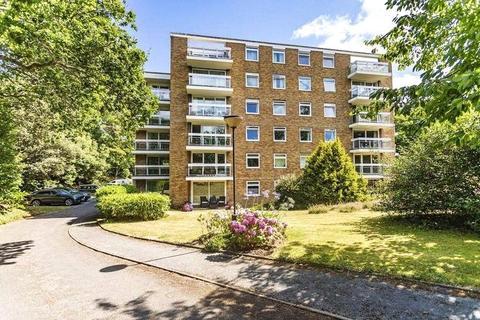 2 bedroom apartment for sale - Hurst Hill, Lilliput, Poole, Dorset, BH14