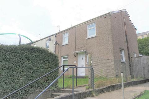3 bedroom semi-detached house to rent - Bridgend Road, Llangynwyd, Maesteg, Mid Glamorgan
