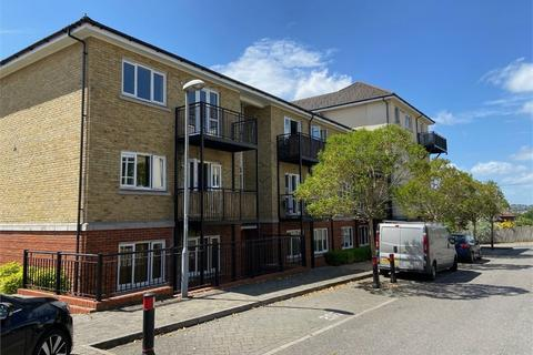Flats To Rent In High Wycombe | Apartments & Flats to Let ...