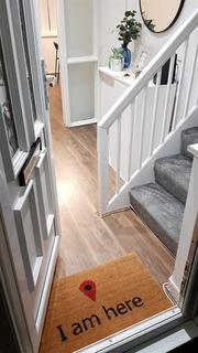4 bedroom terraced house to rent - ), liverpool