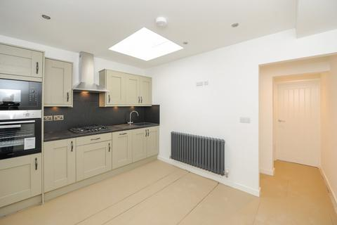 1 bedroom apartment for sale - High Street, Old Whittington, Chesterfield