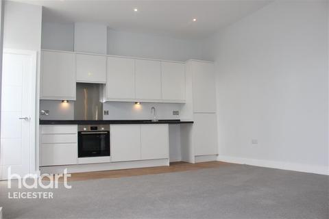 1 bedroom flat to rent - The Old Bank, City Centre