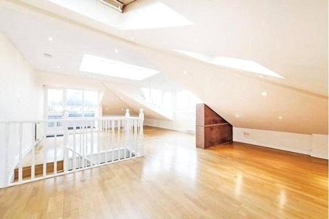 3 bedroom flat to rent - Randolph Avenue, Maida Vale, London