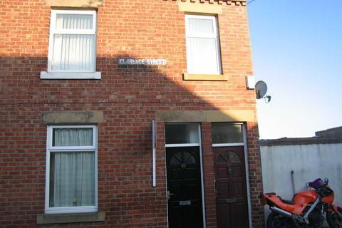 2 bedroom flat for sale - Clarence Street, Seaton Sluice