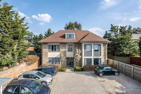 1 bedroom apartment for sale - Pringle House, 418A Milton Road, Cambridge