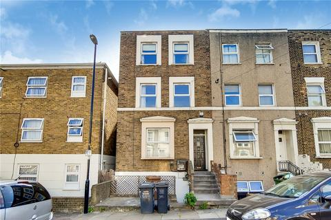 3 bedroom end of terrace house to rent - Alpha Road, London, SE14