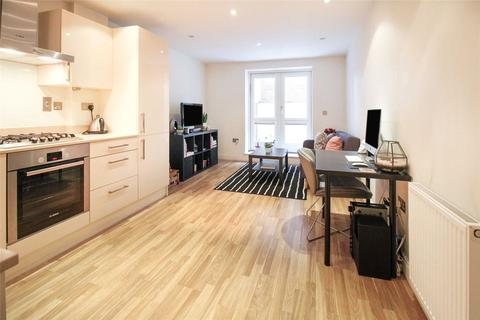 1 bedroom apartment for sale - Scriven Street, London, E8