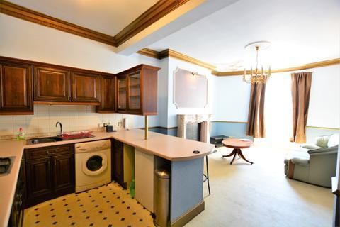 1 bedroom flat to rent - Norfolk Square, Brighton, BN1