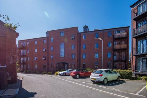2 bedroom apartment for sale - Beaumont Court, Elphins Drive, Stockton Heath
